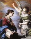 Bernardo-Strozzi-Zwiastowanie